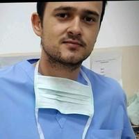 Sorin Abagiu