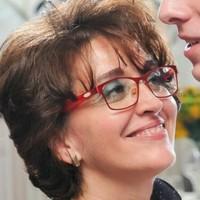Dr. Mihaela Golumbeanu