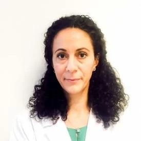 Dr. Florentina Pantelimon