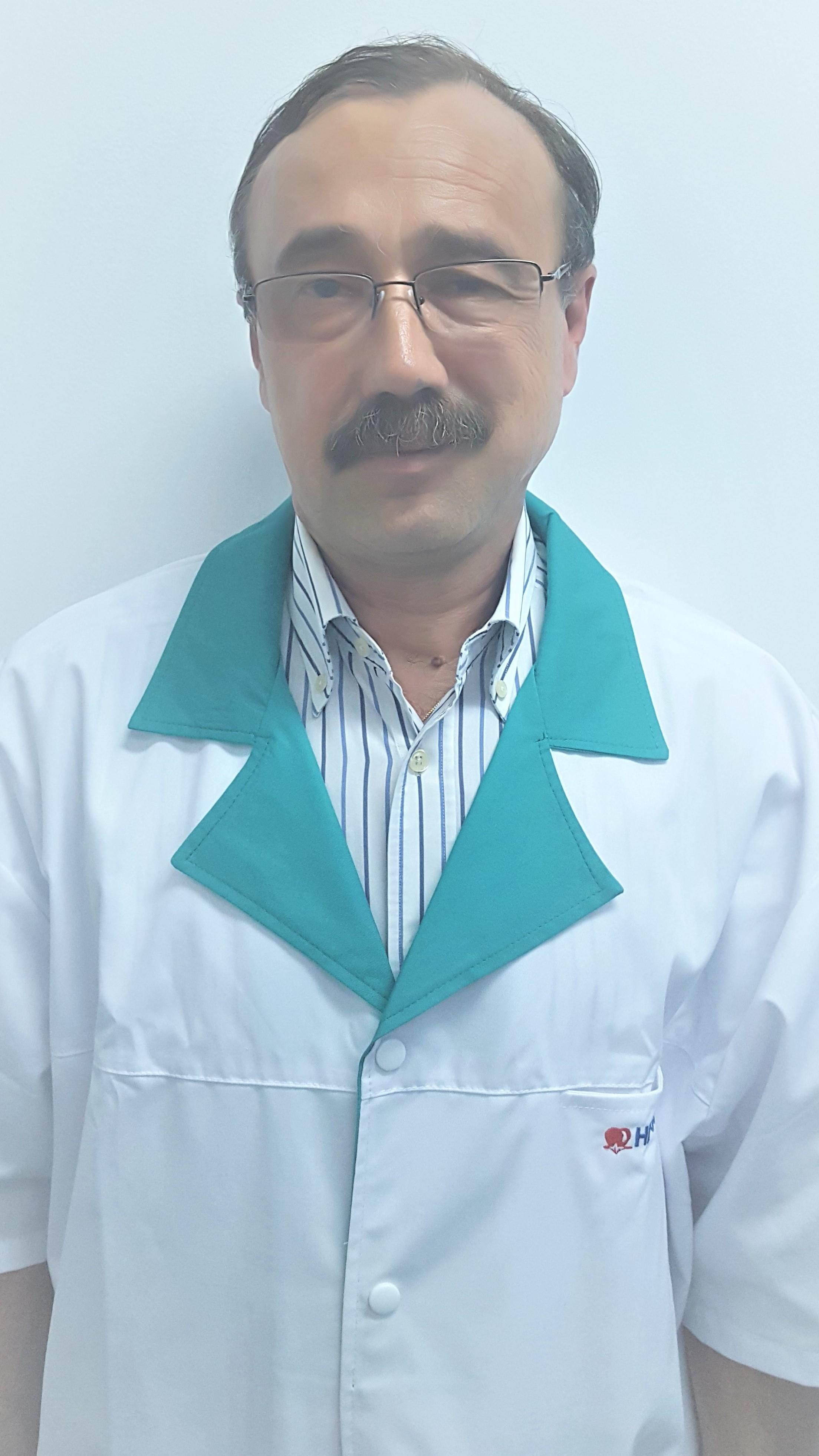 Dr. Mihai Apavaloaei