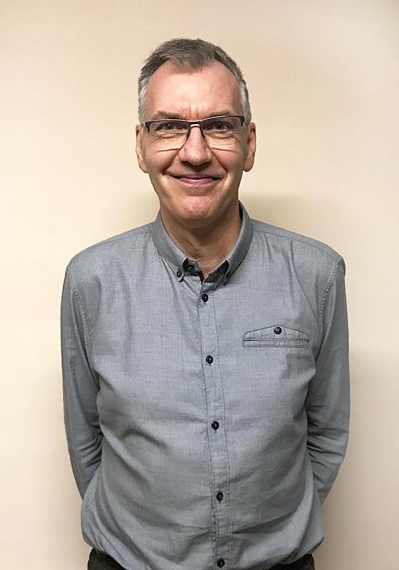 Dr. Dan Darabantiu