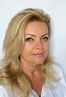 Dr.  Gabriela Constantinica