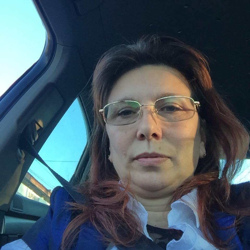 Dr. Tatiana Marilena Nedelcu