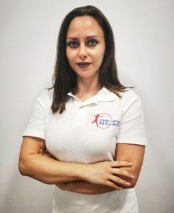 Adelina Crenicean