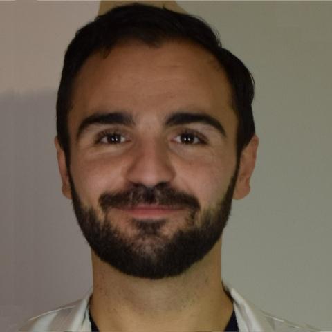 Dr. Alexandru Agapescu - Clinica BlueLife