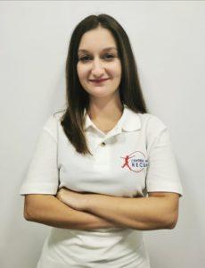 Ana-Maria Ionita