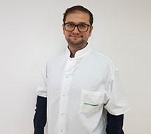 Dr. Cosmin Baciu