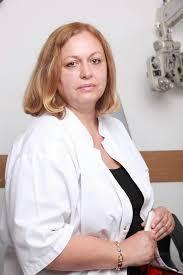 Dr. Lupu Carmen