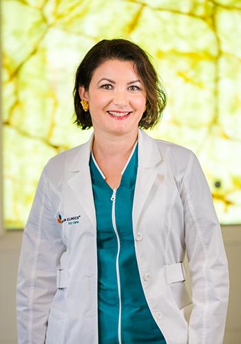 Dr.  Opris-Belinski Daniela