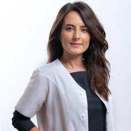 Dr. Limbau Alexandra Maria