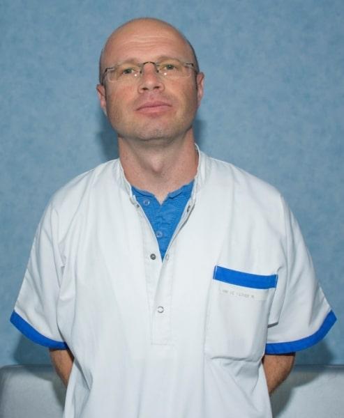 Dr. Nicolae Popoiu