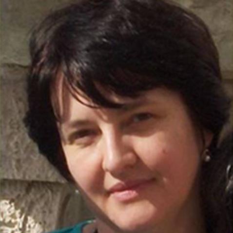 Dr. Daniela Iacob - Clinica BlueLife