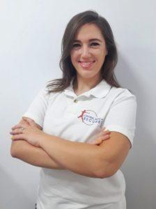 Denisa Broncea