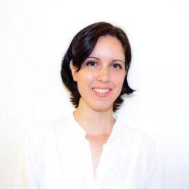 Dr. Virtosu Lori