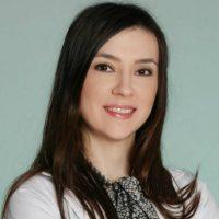 Dr. Alexandra Bruja - Memormed- George Georgescu