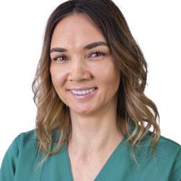 Dr. Ioana Raluca Deutsch