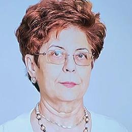 Dr. Diaconescu Valeria Elena