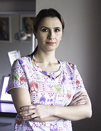 Ioana Teoteoi
