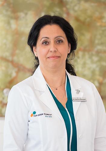 Dr.  Gheorghe Ramona