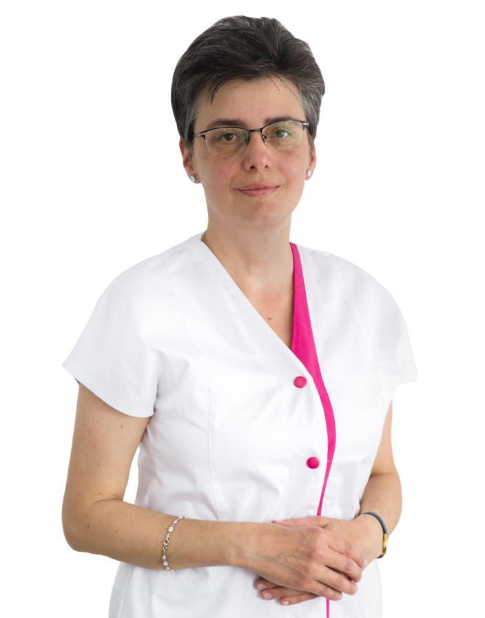 Dr. Amalia Ritivoiu