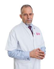 Dr. Crangu Ionescu