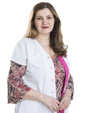 Dr. Corina Buse