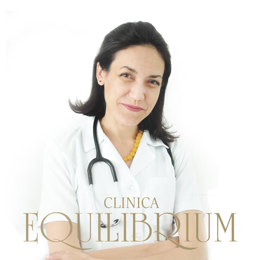 Dr.  Ioana Luca