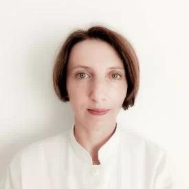 Dr. Ana Maria Dumitrescu