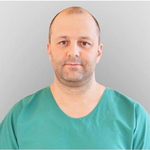 Dr.  Ionescu Costantin