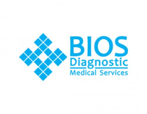 Lab Biosdiagnostic
