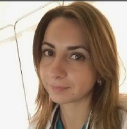 Dr. Marghidanu Denisa