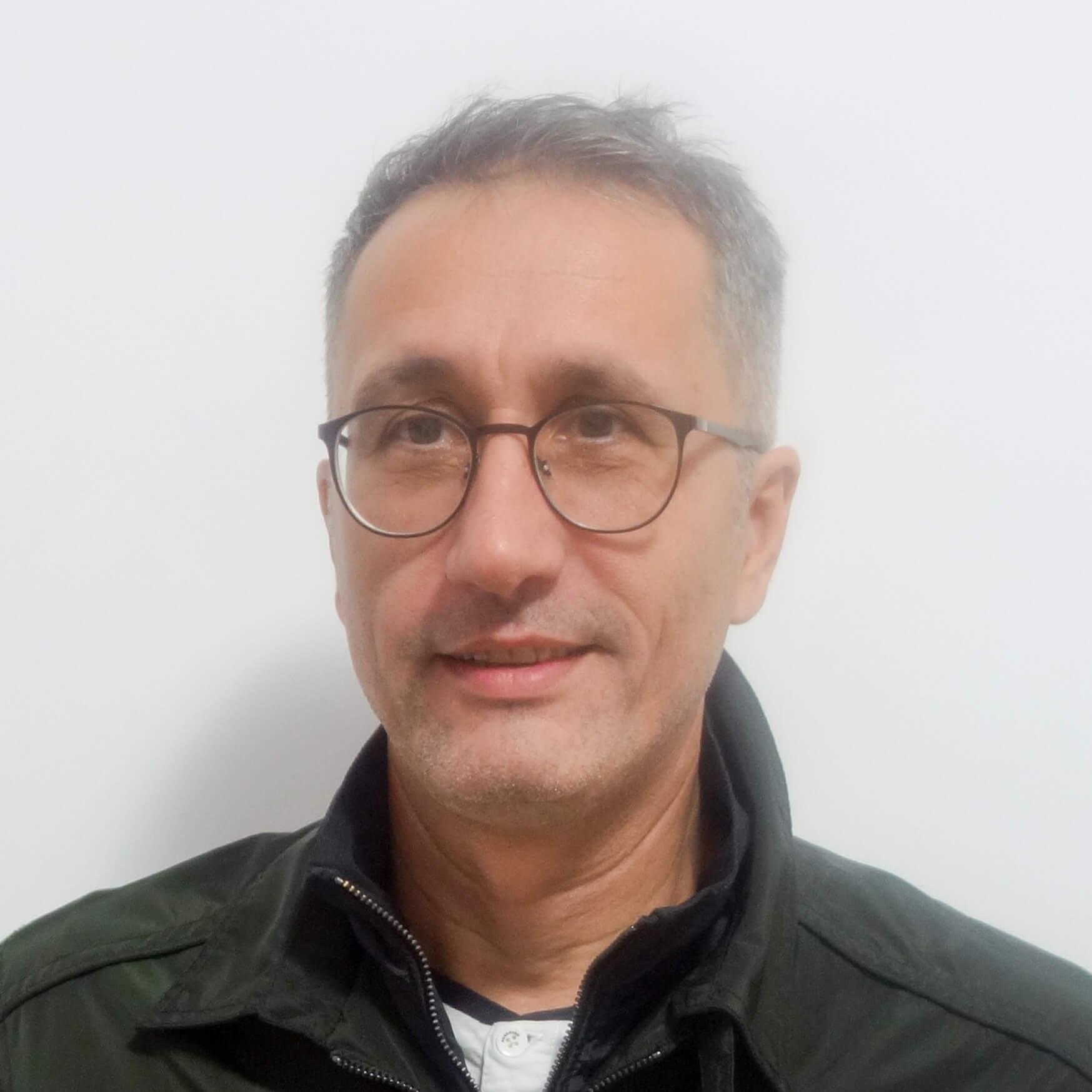 Dr. Marian Onofreiu