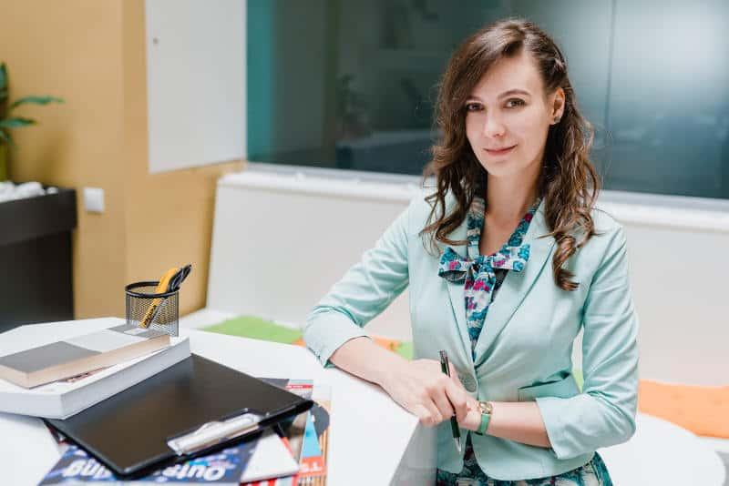 Dr. Mihaela Selescu - Clinica Oana Nicolau Cluj Napoca