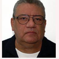 Dr. Mircea Neamtu