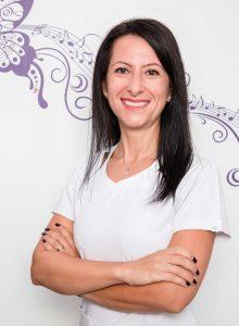 Dr. Andreia Narcisa Puescu