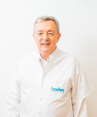 Dr. Petru Mircea Adrian