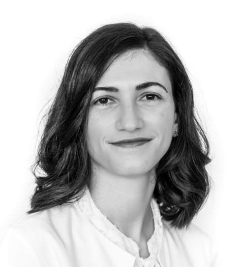Dr.  Stanimir Natalia