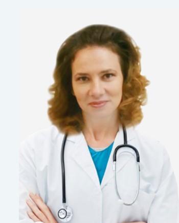 Dr. Teodorescu Cezara Elena