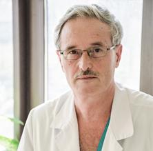 Dr. Valeriu Mesteru