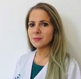Dr. Vescan Ioana