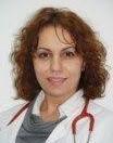 Dr. Vidlescu Ruxandra