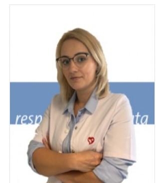 Dr. Zica Maria Denisa