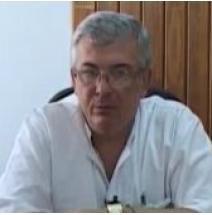 Dr.  Vaduva Adrian