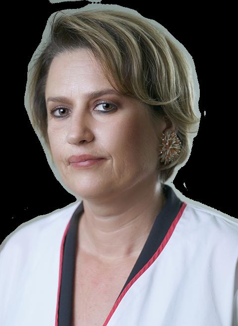 Dr. Gurghean Adriana