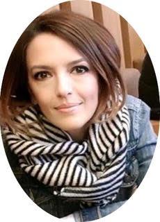 Dr.  Alina Mihai