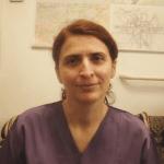 Dr. Alina Popescu