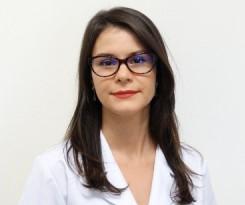 Dr. Aloman Andreia