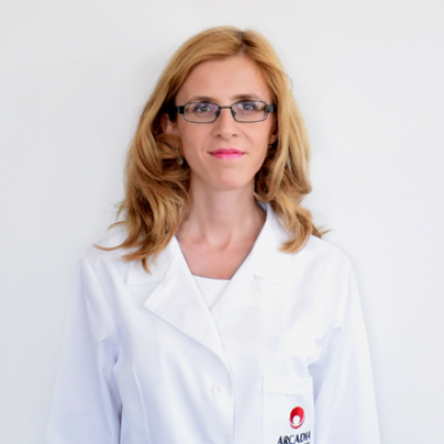 Dr. Nicolae Ana