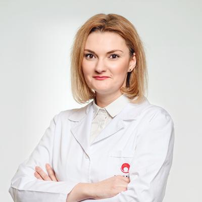 Dr. Tofan Ana
