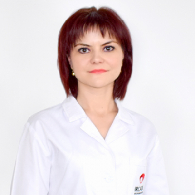 Dr. Enea Ancuta